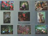 1.2 Буклеты-выставок-Тимофеева-А.В.