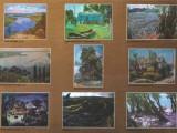 2.2 Буклеты-выставок-Тимофеева-А.В.