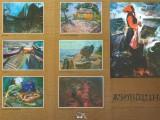 5.1 Буклеты-выставок-Тимофеева-А.В.