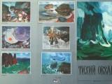7.1 Буклеты-выставок-Тимофеева-А.В.