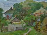 2000-Авилова гора, х. Ольховка-км-42х45