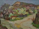 2003-Солнечная весна.Раздоры-км-33х43и5