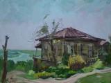 2000-Под небом Раздорским-км-40х50