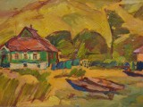2007-Раздоры-км-23и5х42и5