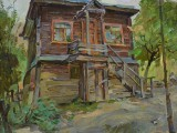 2000-Родовой курень Агарковых-км-42х44и5