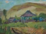 2001-Раздоры. После ветра афганки-км-34и5х44
