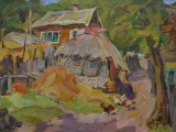 2002-Глубинка, хутор Ольховский-хм-39и5х55
