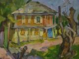 2002-Желтый курень,х.Ольховка-км-41х51