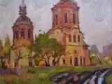 2002-Загадка Ратнинского храма. Ратная церковь. Старочеркасск-км-40х50