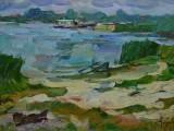 2002-Паром, ст.Старочеркасская-хкм-30и5х43