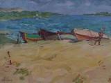 2002-Раздорские лодки-км-41х55и5