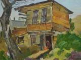2002-Разрушение старины-км-40х51