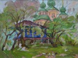 2004-Весна, ст.Старочеркасская-хм-40и5х55