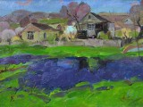 2005-Весна в хут. Пятихатки-км-39х56