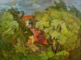 2005-Ветер с Азовщины-хм-45и5х60