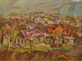 2005-Раздорская-хм-45х60