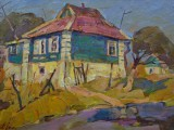 2007-Казачий курень, х. Пухляковский-км-34и5х50и5