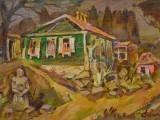 2007-Курень казака М.Я. Ерыженского-хм-33и5х51