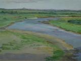 50-е-Река Уруп-Кубань-км-17и5х30и5