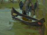 50-е-Затонувшая лодка-км-26х23