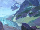65-Ледник Алибек-хм-75х53и5