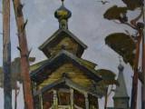 70-Старина. Новгород-км-68х47