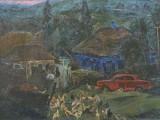 86-Темнозорь Калузаевки-двпм-64-89