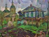 92-Низовка,ст.Старочеркасская-хм-70х70