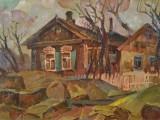 92-Апрель, ст. Старочеркасск-км-29и5х49и5