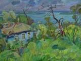 99-Весна в Аксае-хм-45и5х58