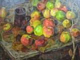 78-Ода яблокам-двпм-64и5х83