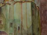 71-Звездные купола.Новгород-б акв-67х52